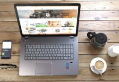 O que se pode fazer com o curso Crie Sites Premium