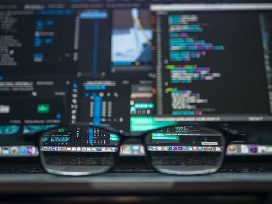 Melhores cursos de PHP Online com Certificado